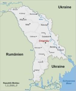 Karte_Moldawien
