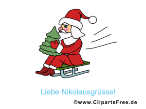 lustige_nikolaus_bilder_20150528_1730418753