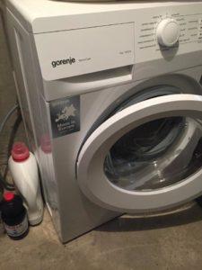 Waschmaschine_01